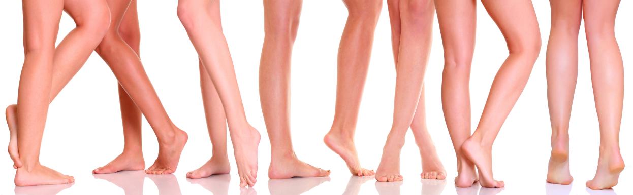 gambe1