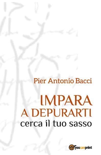 Il nuovo libro